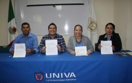 firman-convenio-de-colaboracion-univa-e-injuve2