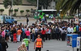 fuerte-sismo-de-5-4-grados-sacude-la-ciudad-de-mexico