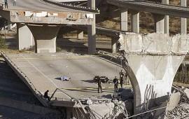 fuerte-terremoto-podria-cimbrar-california