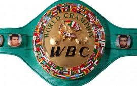 ganador-mayweather-vs-pacquiao-se-llevara-cinturon-de-esmeraldas