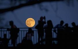 habra-superluna-este-viernes