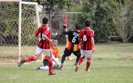 hubo-buen-futbol-en-la-primera-division-amateur