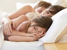 cuantas-horas-debes-dormir-de-acuerdo-a-tu-edad