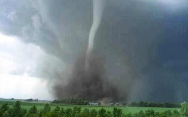 imponente-tornado-azota-ocotlan-jalisco