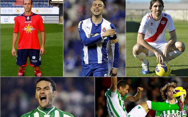 imputan-a-cinco-futbolistas-por-presunto-amano-en-espana