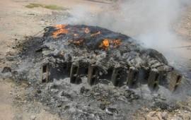 incineran-mas-de-220-kilos-de-narcoticos