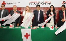 inicia-colecta-nacional-de-la-cruz-roja-mexicana