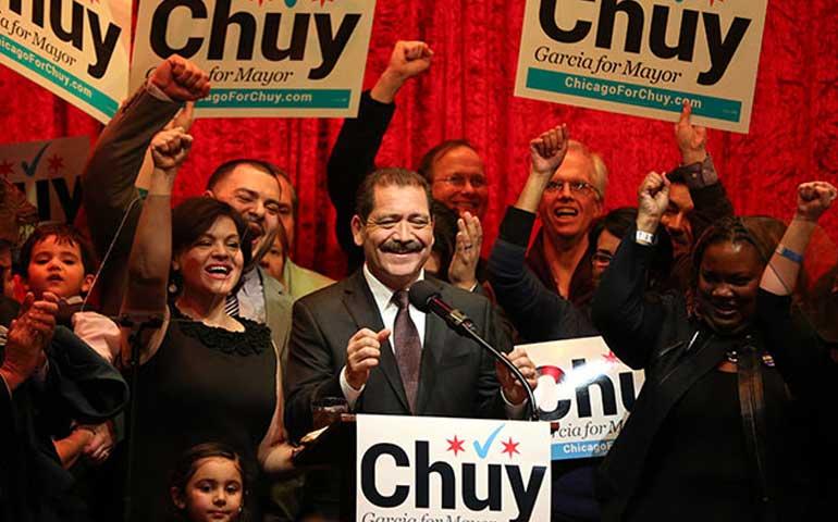 inmigrante-mexicano-podria-ser-electo-alcalde-de-chicago