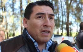 investigan-a-director-de-cbta-en-santiago-ixcuintla-por-desviar-recursos-federales