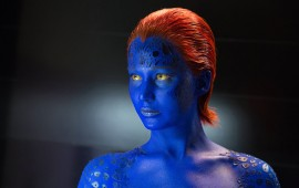 jennifer-lawrence-le-dice-adios-a-los-x-men-ya-no-sera-mystique
