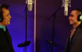 juan-gabriel-y-espinoza-paz-hacen-imperdonable-dueto