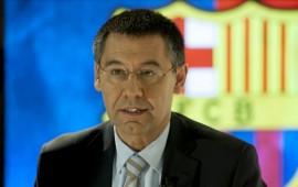 juez-procesa-a-rosell-bartomeu-y-barcelona-por-caso-neymar