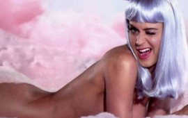 katy-perry-rompe-record-en-el-billboard