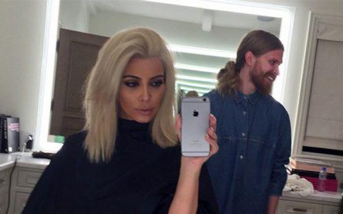 kim-kardashian-mas-rubia-que-nunca