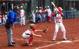la-categoria-junior-en-beisbol-clasifico-a-la-on
