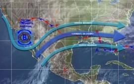 la-decima-tormenta-invernal-causara-lluvias-fuertes-y-nevadas-en-algunas-zonas-del-pais
