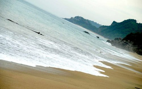 la-delicia-marina-llamada-sayulita2