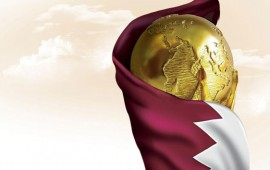 la-fifa-va-a-oficializar-calendario-de-mundial-2022-la-proxima-semana