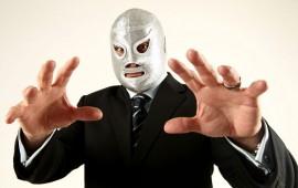 la-lucha-libre-mexicana-esta-en-agonia-el-hijo-del-santo
