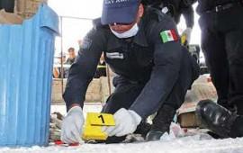 la-nueva-policia-tendra-el-rostro-descubierto-senalo-edgar-veytia