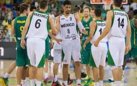 la-seleccion-mexicana-de-basquetbol-buscaria-coach