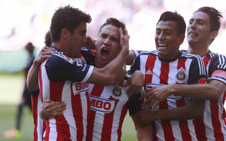 las-chivas-avanzan-a-las-semifinales-de-copa-mx