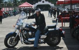 majestuosa-exhibicion-de-motos-wixaricas-del-nayar15