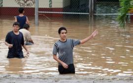 mandan-viveres-a-municipios-de-jalisco-afectados-por-las-lluvias