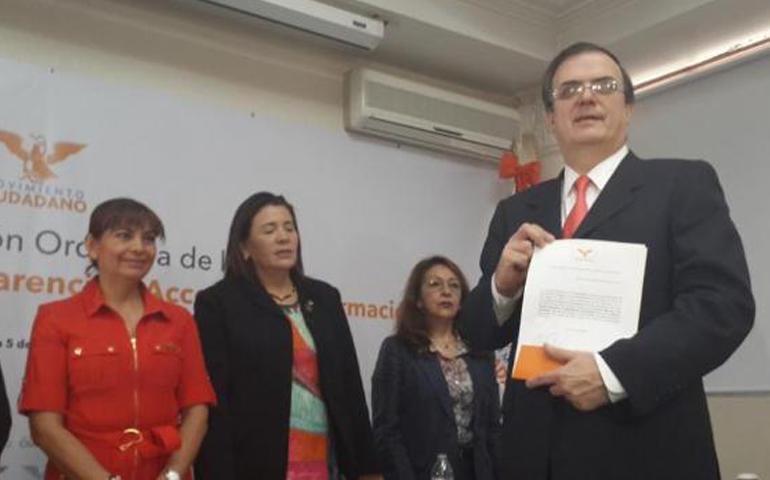 marcelo-ebrard-declara-que-no-tiene-propiedades-y-que-gana-150-mil-pesos-al-mes