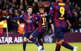 messi-encamina-al-barcelona-a-los-cuartos-de-final-de-la-champions