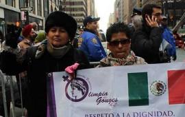 mexicanas-se-unen-a-la-marcha-por-la-igualdad-de-genero