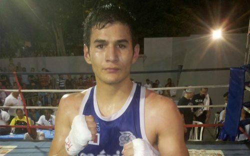 mexicanos-en-top-cinco-de-la-serie-mundial-de-boxeo
