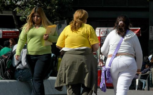 mexicanos-ni-pierden-peso-ni-cambian-sus-habitos-alimenticios