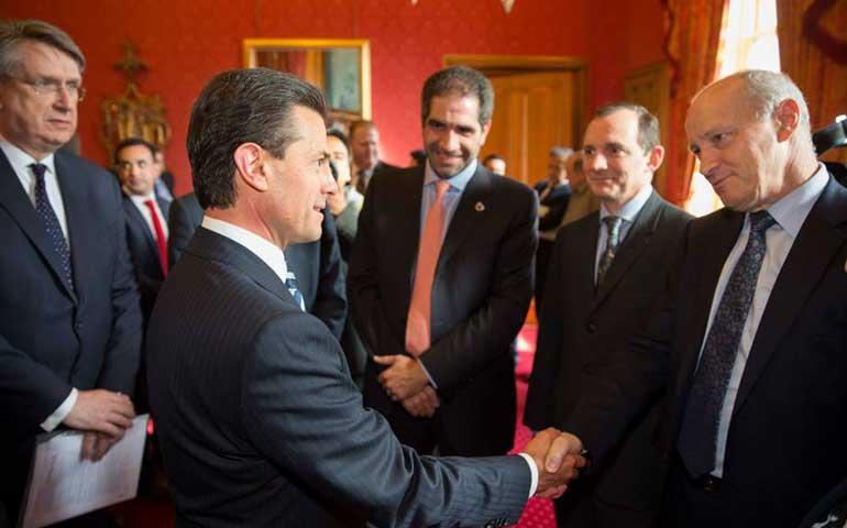 mexico-confiable-para-inversiones-comercio-turismo-reino-unido