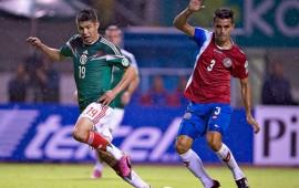 mexico-enfrentara-a-costa-rica-previo-a-copa-oro