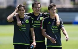 mexico-y-brasil-sub-22-no-se-hicieron-dano-en-sao-luis