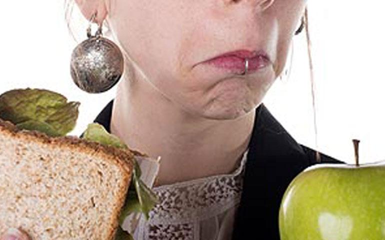 mitos-absurdos-de-la-nutricion