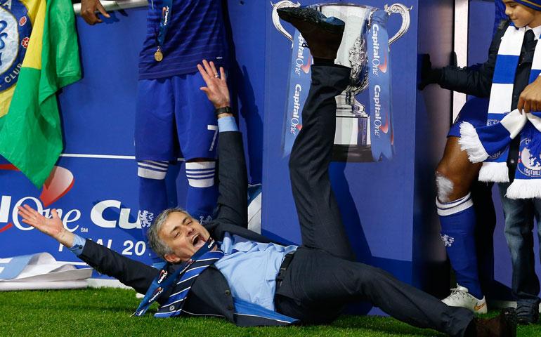 mourinho-quiere-mas-titulos