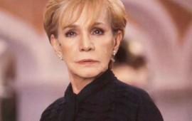 muere-la-actriz-mexicana-magda-guzman