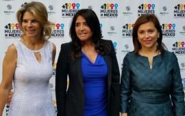 mujeres-competiran-por-el-50-de-cargos-publicos-para-junio-proximo