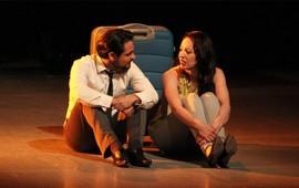 nayarit-conmemorara-el-dia-mundial-del-teatro
