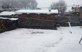 nevada-en-carretera-durango-a-mazatlan