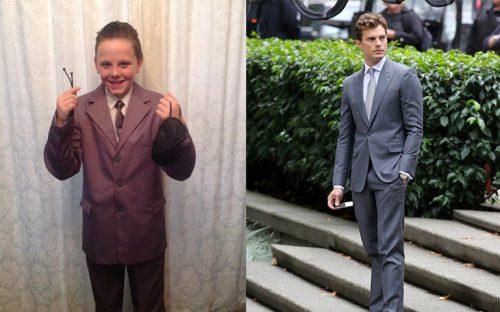 nino-de-11-anos-llega-a-su-escuela-disfrazado-de-christian-grey