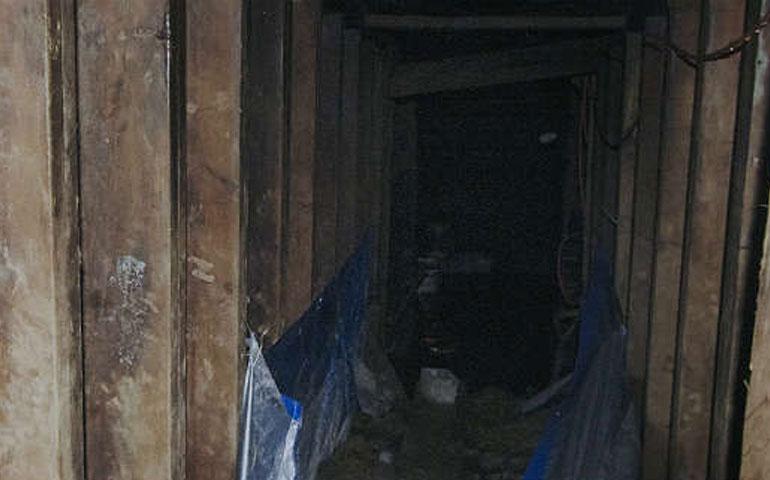 no-hubo-intencion-criminal-en-tunel-de-toronto