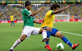 no-se-cambiara-fecha-del-brasil-vs-mexico-fmf