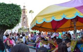 ofrece-jose-gomez-juegos-mecanicos-gratuitos-en-las-fiestas-de-san-jose-del-valle
