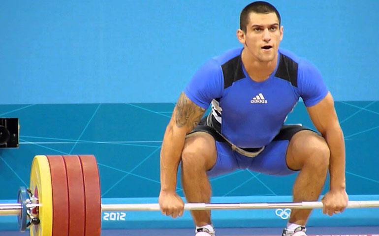 once-miembros-de-seleccion-bulgara-dan-positivo-en-doping