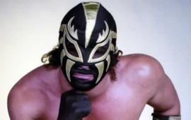 oro-y-owen-hart-luchadores-que-tambien-murieron-en-el-ring