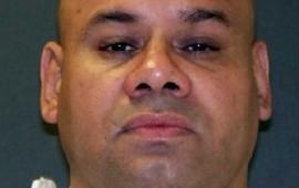 pandillero-mexicano-es-ejecutado-pese-a-escasez-de-droga
