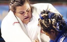 par-de-bronces-para-mexicanas-en-el-abierto-de-judo